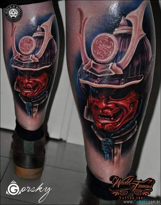 tatuagens-damian-gorski-06