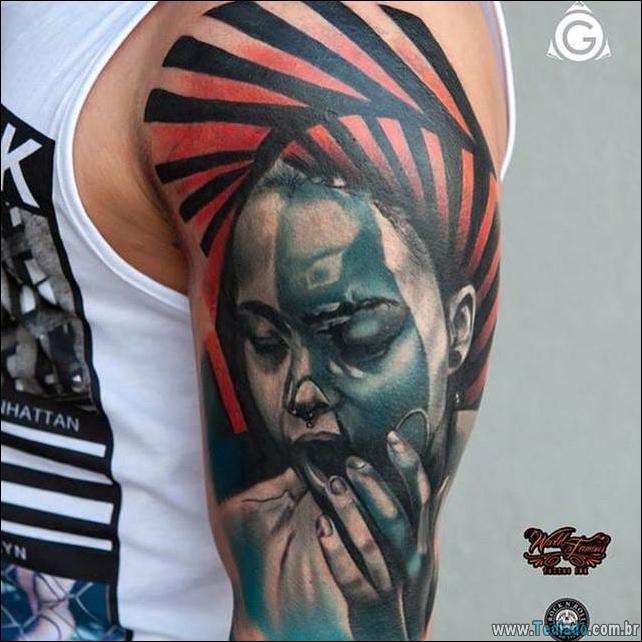 tatuagens-damian-gorski-07