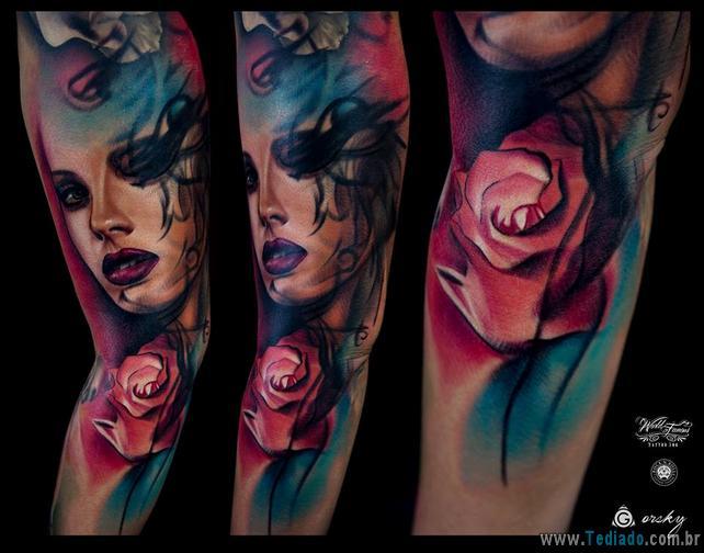 tatuagens-damian-gorski-08