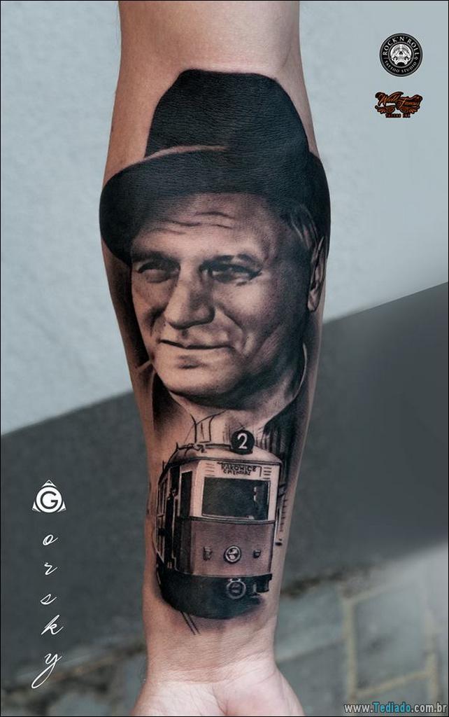 tatuagens-damian-gorski-10