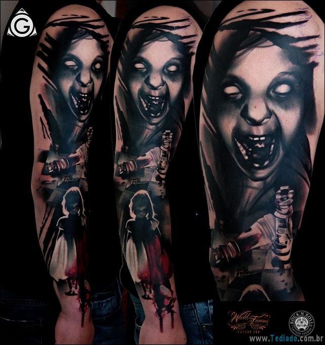 tatuagens-damian-gorski-11