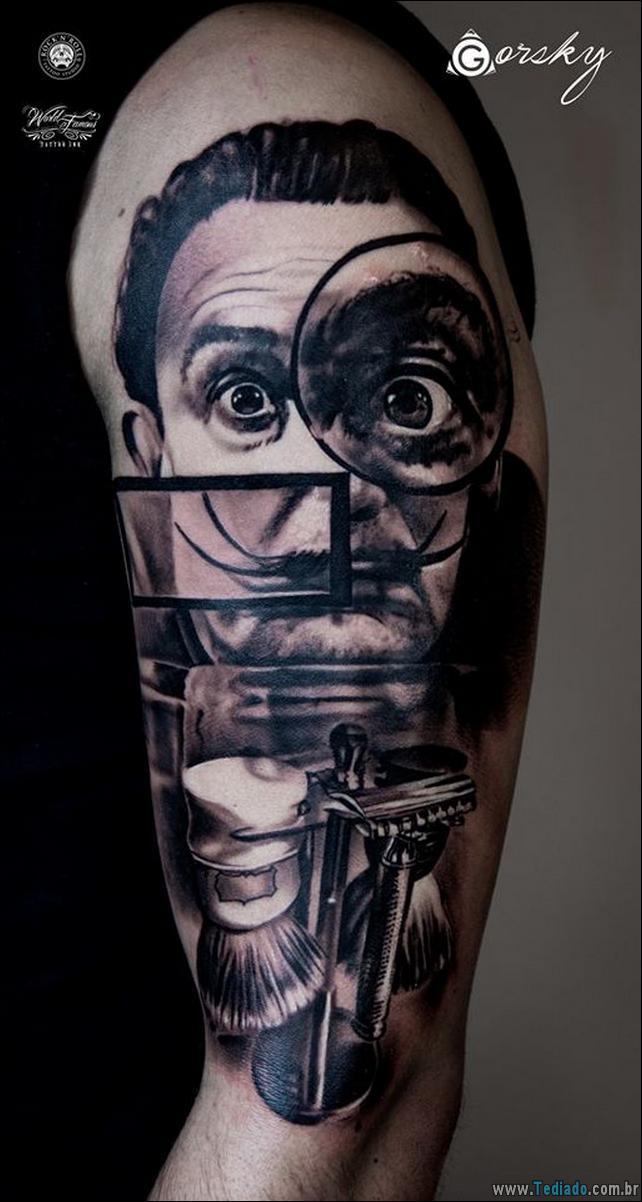 tatuagens-damian-gorski-13