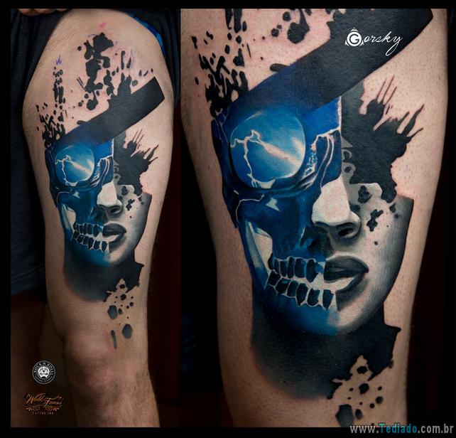 tatuagens-damian-gorski-15