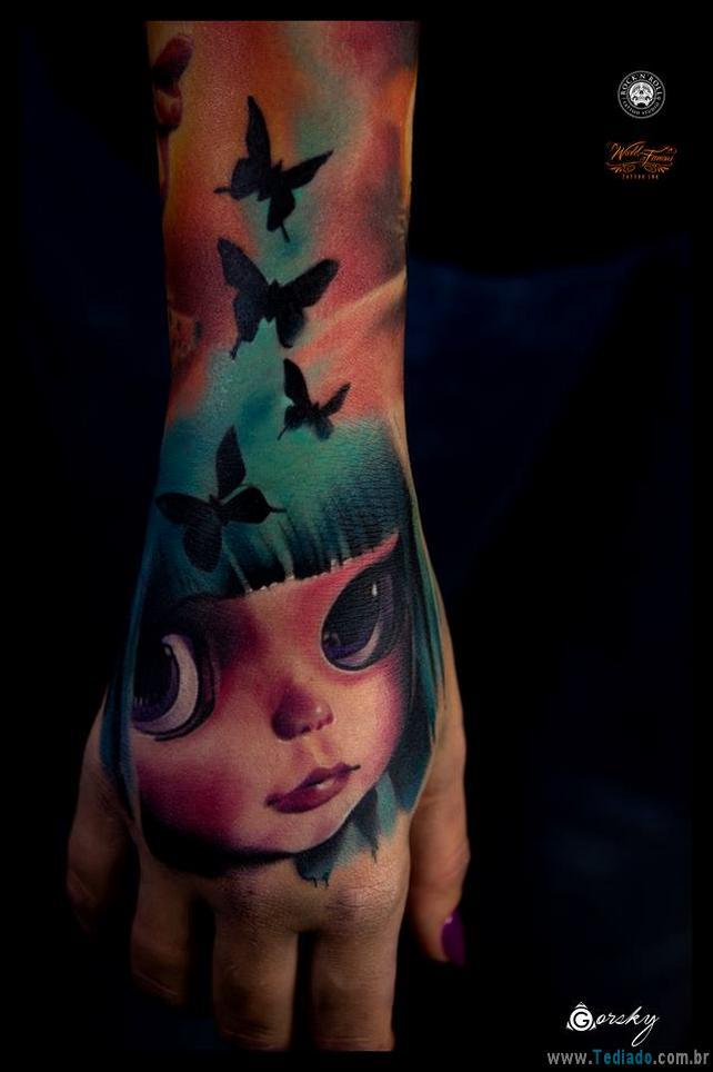 tatuagens-damian-gorski-16