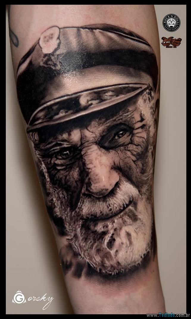 tatuagens-damian-gorski-18