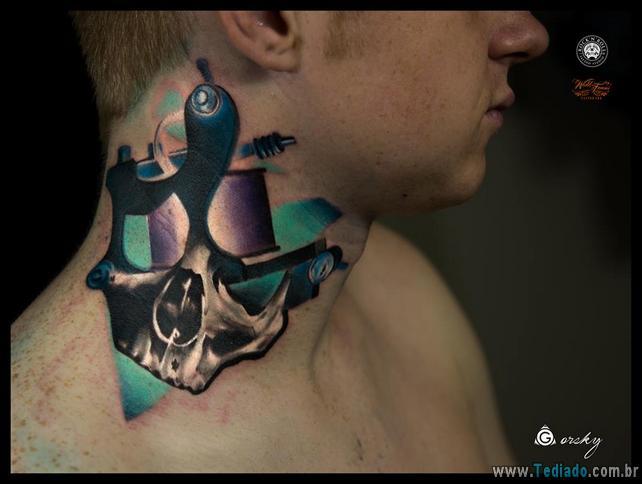 tatuagens-damian-gorski-19