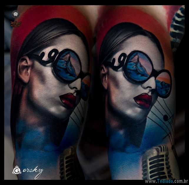tatuagens-damian-gorski-20