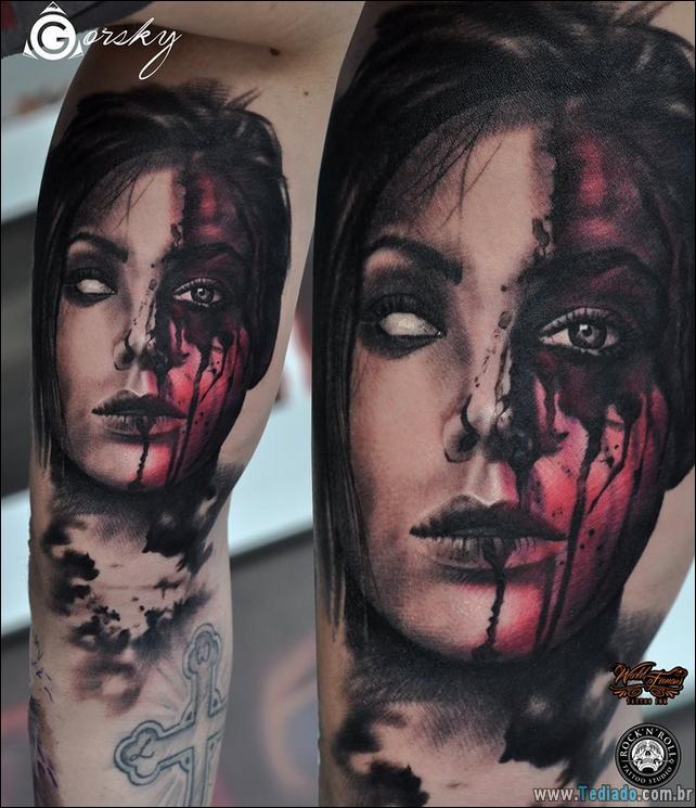 tatuagens-damian-gorski-21