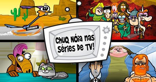 chuq-noia-serie-tv
