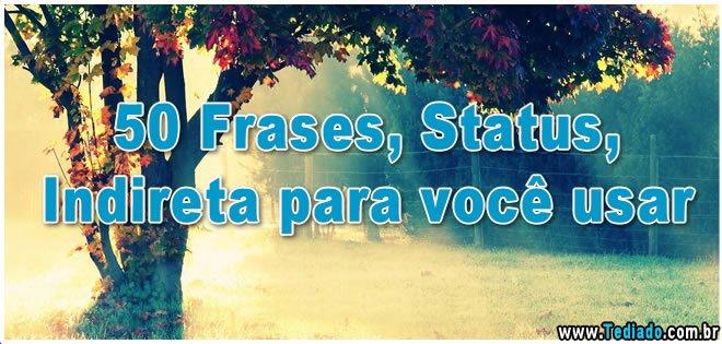 frases-status-para-voce