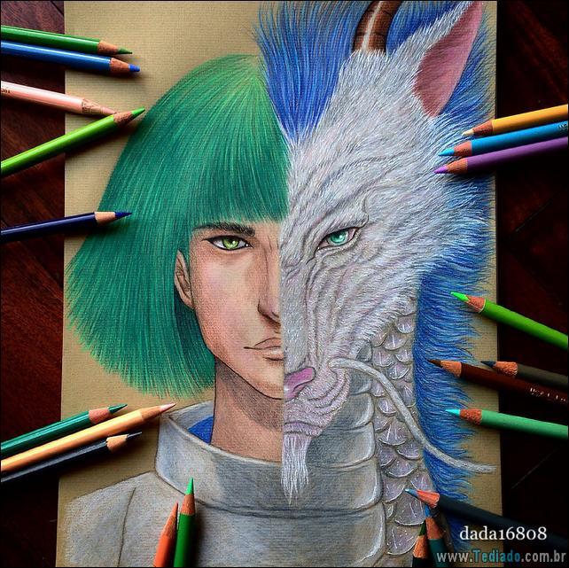 mashup-inspirado-disney-hayao-miyazaki-05