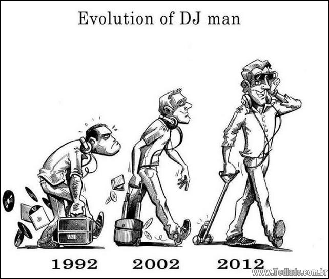 satirical-cartoons-da-evolucao-01