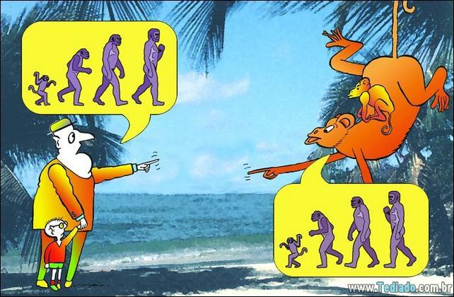 satirical-cartoons-da-evolucao-02