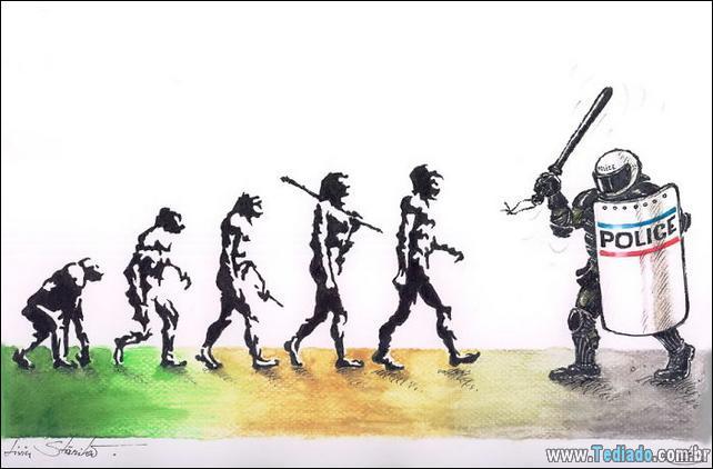 satirical-cartoons-da-evolucao-03