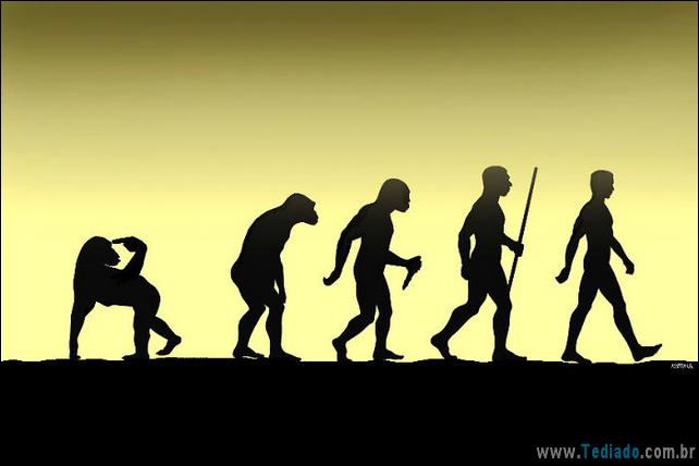 satirical-cartoons-da-evolucao-04