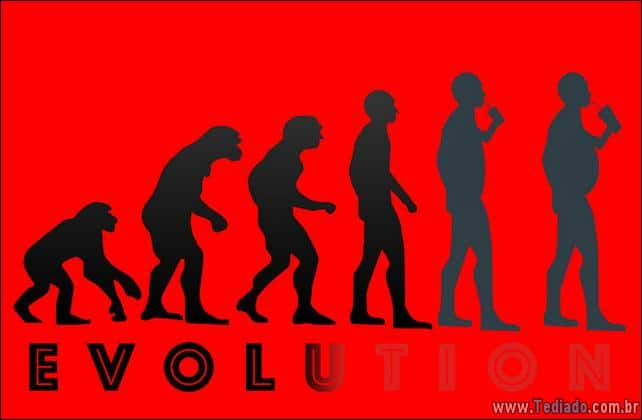 satirical-cartoons-da-evolucao-05