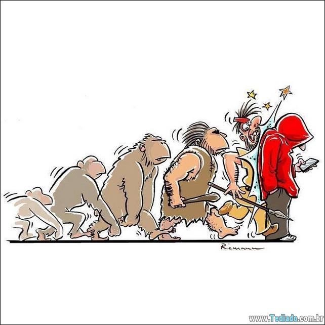 satirical-cartoons-da-evolucao-06