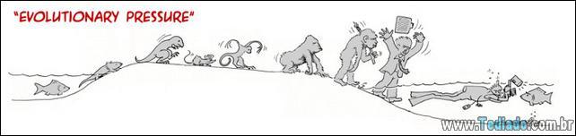 satirical-cartoons-da-evolucao-07