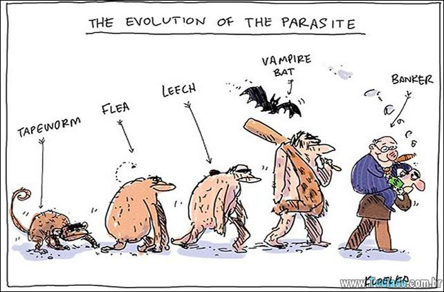 satirical-cartoons-da-evolucao-08