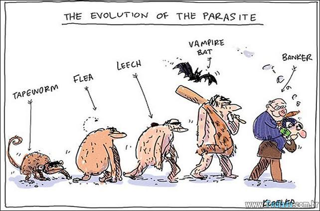 satirical-cartoons-da-evolucao-08