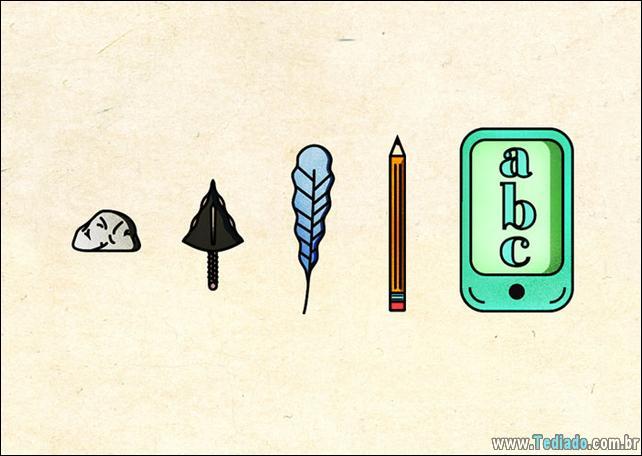 satirical-cartoons-da-evolucao-09