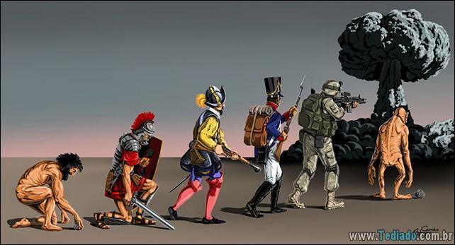 satirical-cartoons-da-evolucao-11