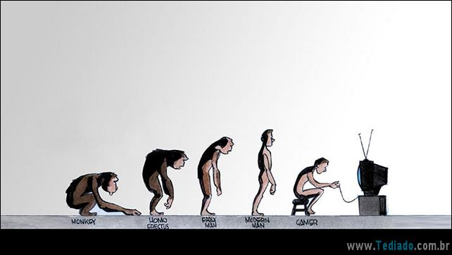 satirical-cartoons-da-evolucao-16