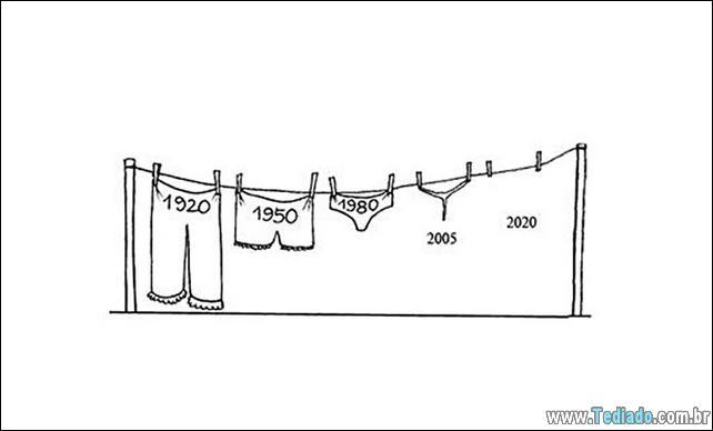 satirical-cartoons-da-evolucao-17