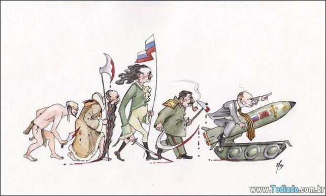 satirical-cartoons-da-evolucao-18