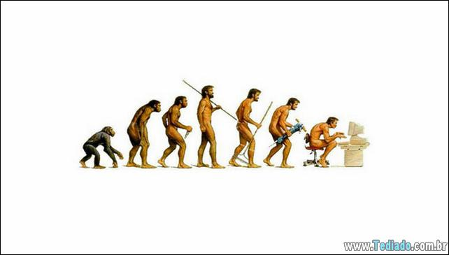 satirical-cartoons-da-evolucao-19