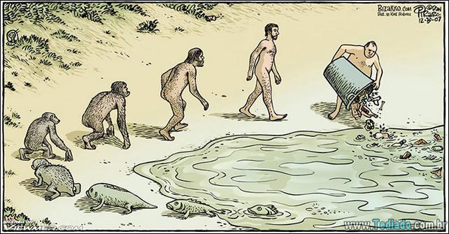 satirical-cartoons-da-evolucao-21