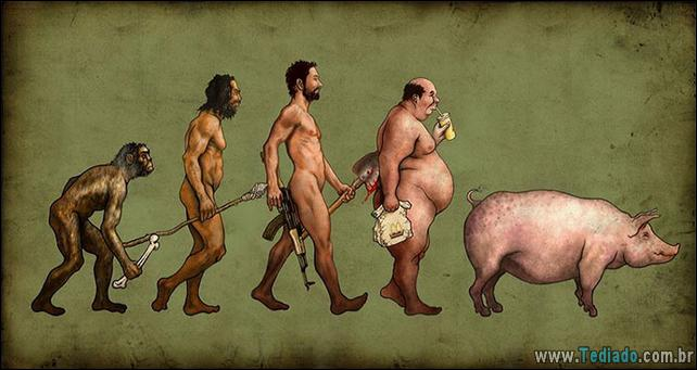 satirical-cartoons-da-evolucao-23