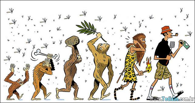 satirical-cartoons-da-evolucao-28