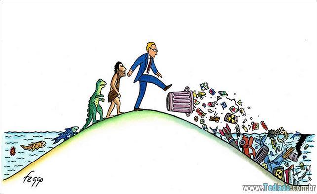 satirical-cartoons-da-evolucao-30