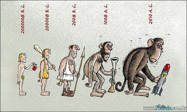 satirical-cartoons-da-evolucao-31