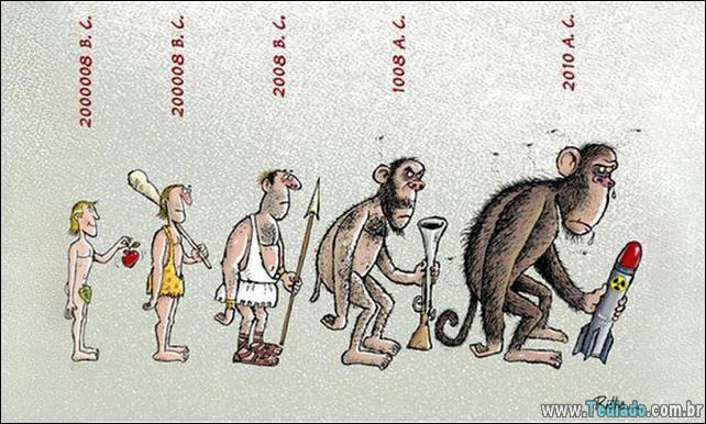 satirical-cartoons-da-evolucao-31