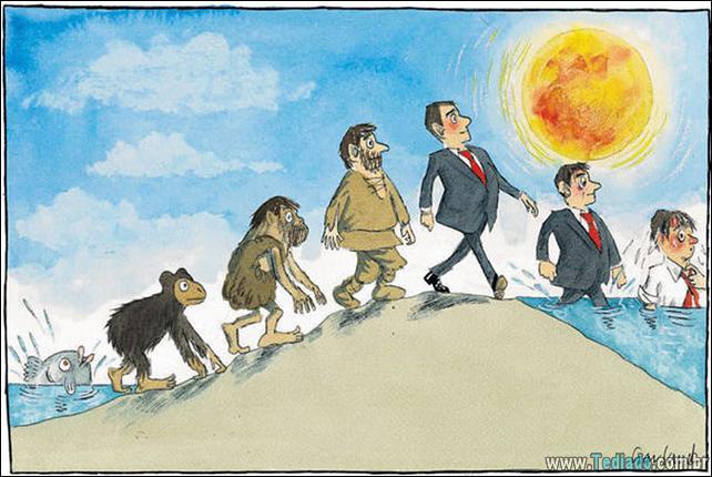 satirical-cartoons-da-evolucao-32