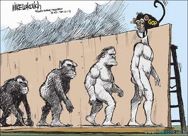 satirical-cartoons-da-evolucao-33
