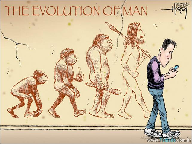 satirical-cartoons-da-evolucao-34