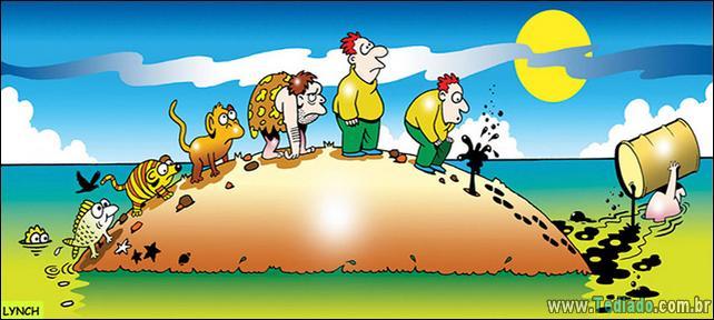 satirical-cartoons-da-evolucao-35