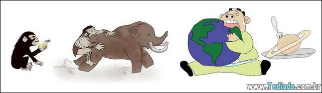 satirical-cartoons-da-evolucao-40