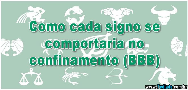 signo-bbb