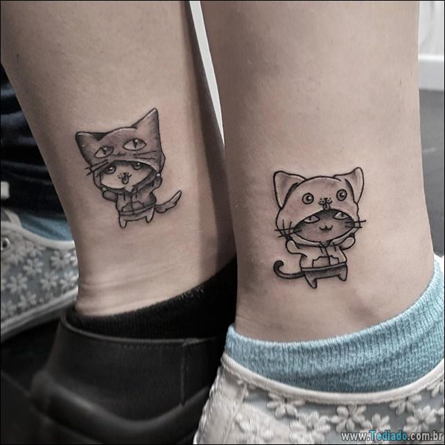 tatuagens-de-irmaos-05