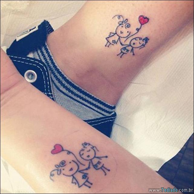 tatuagens-de-irmaos-07