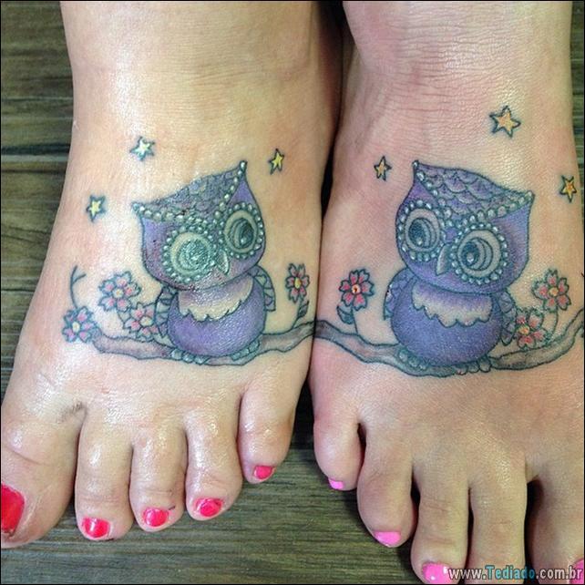 tatuagens-de-irmaos-09