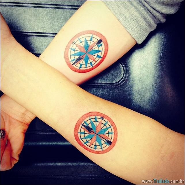tatuagens-de-irmaos-13
