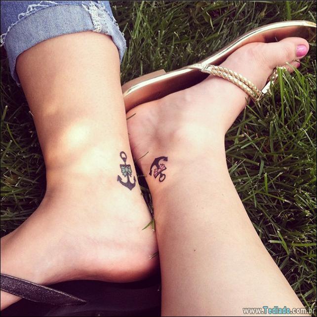 tatuagens-de-irmaos-14