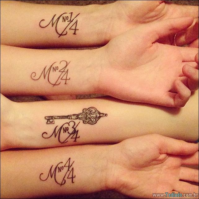 tatuagens-de-irmaos-15