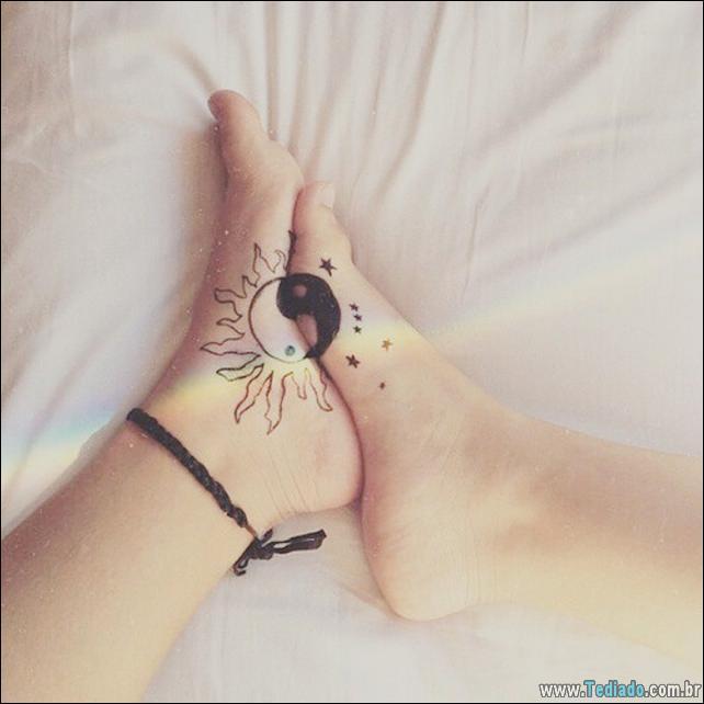 tatuagens-de-irmaos-16