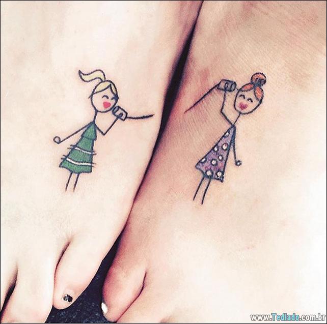 tatuagens-de-irmaos-17